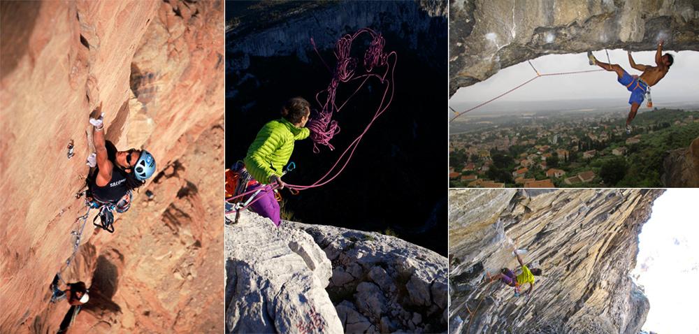 blog_collage_climbing