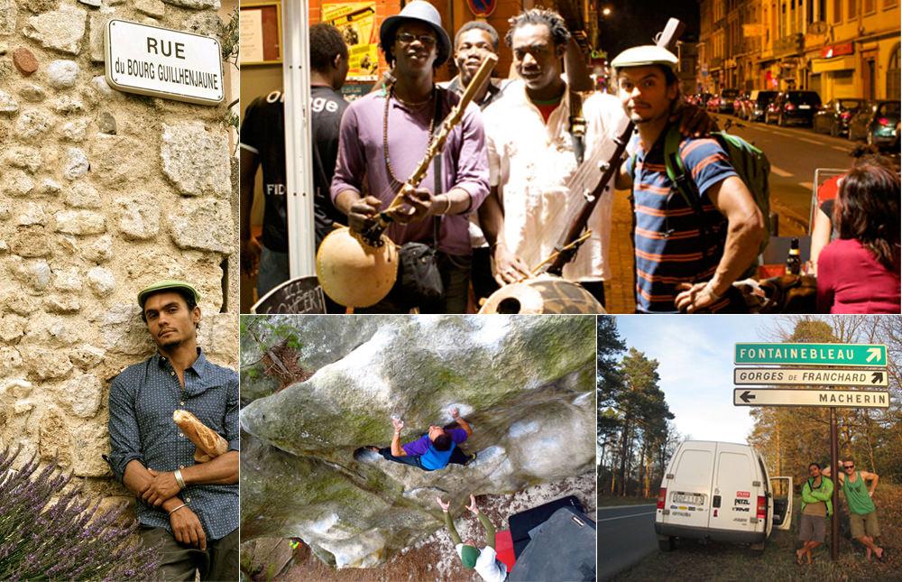 blog_collage_paris_fontainebleau