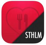 Food Lovers Stockholm