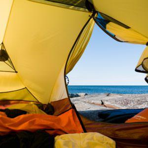 helena_wahlman-camping-71