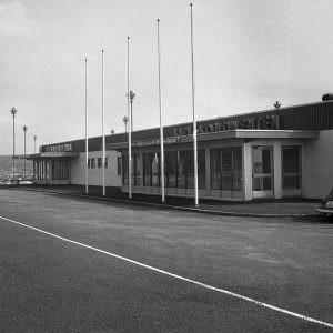 1967_Tysklandsterminalen-1-300×300