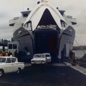 60s_70s_Germanica-1-i-Kiel-med-bilar-300×300