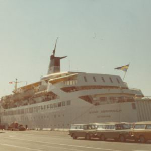 60s_70s_Stena-Germanica_Harbour-300×300 (1)