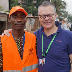 NiclasMartensson_and_MercyShips_security
