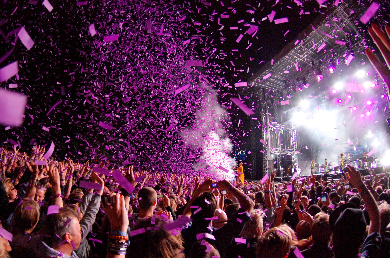 Popmūzika, festivāls, Zviedrija, Hitu eksports, Hits