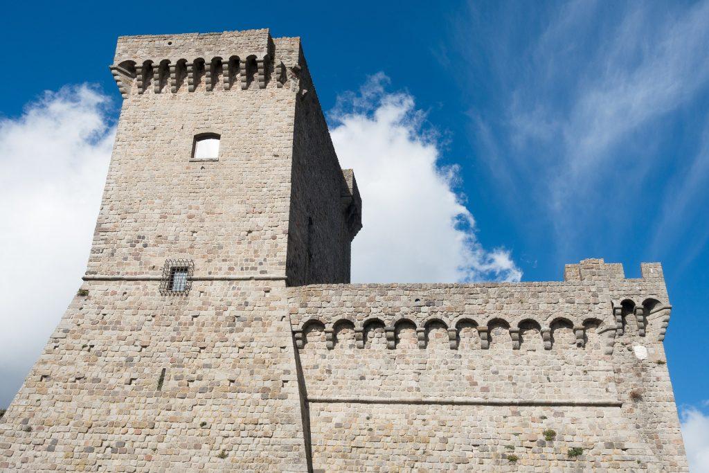 Castle Ward, pils, Ziemmala, Ziemmalas pils, Troņu spēles, Īrija, Belfāsta, Ziemeļīrija